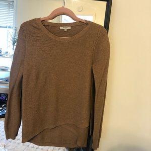 Madewell Sweater 💕🍂